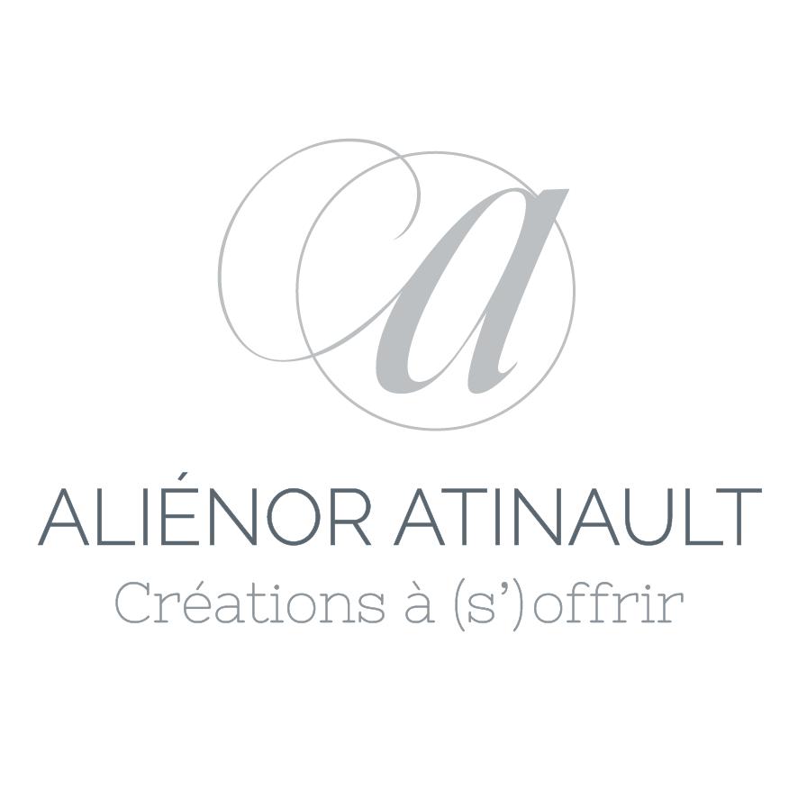 Aliénor Atinault