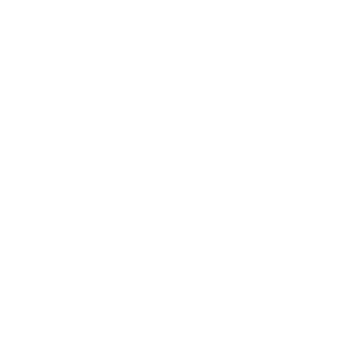 Dessin représentant un diamant