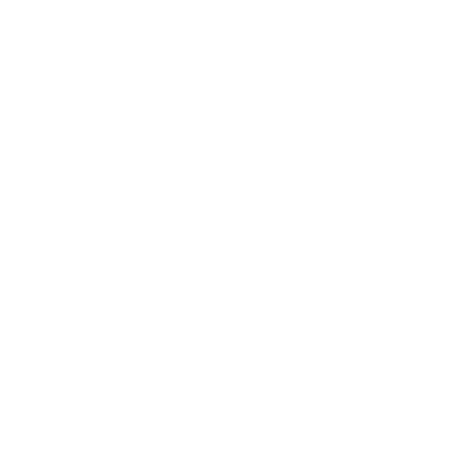 Dessin représentant une fleur dans un champ